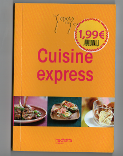 Nos recettes express - Page 3 Cuisin10
