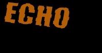 Hello ;) Echo10