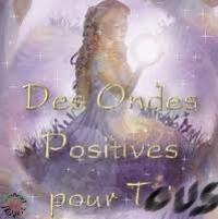 Concours La Société tome 1 et 2 Ondes_10