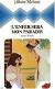 «La princesse au cœur tremblant» - Anne Weale + «L'étranger venu de la mer» - Jan MacLean + «Eve et le mercenaire» - Violet Winspear - Collection DUO L_esmp11