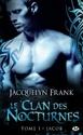Concours Milady : Le clan des Nocturnes - Page 3 Lcdn_112