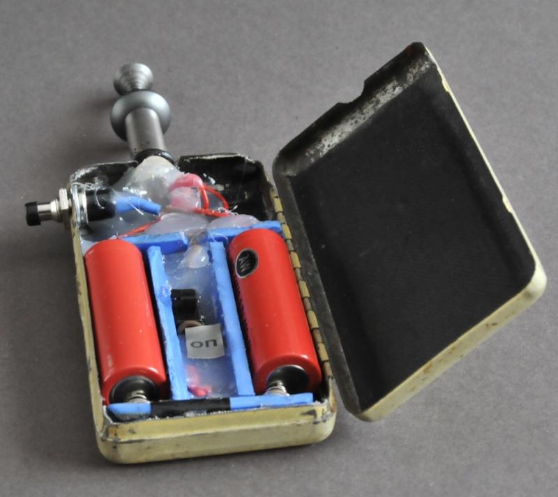 La Mitsouko box Mitsou11