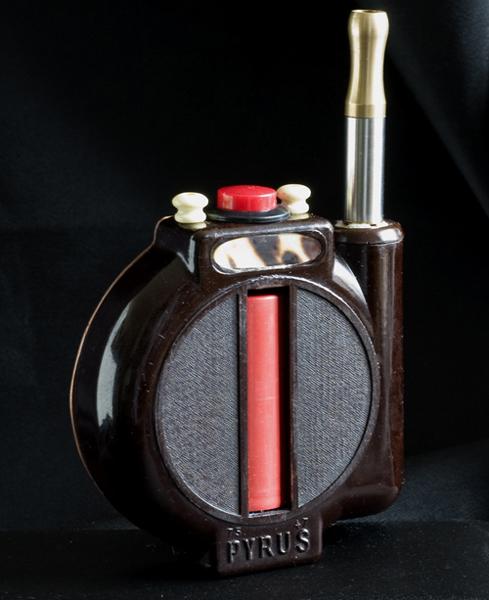 Mod Box Pyrus Pyrus-10