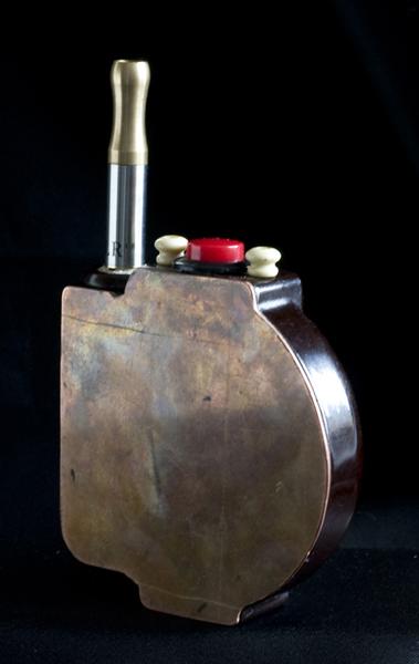 Mod Box Pyrus Pyrus-11