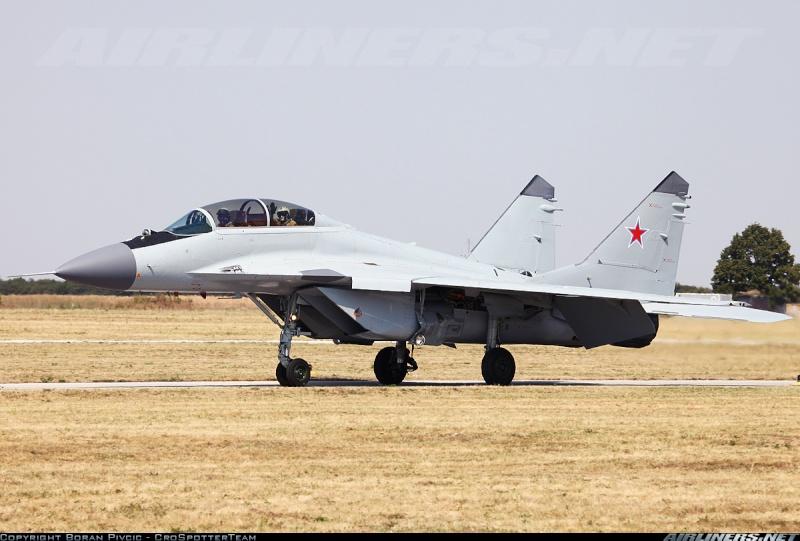 MiG-29/ΜiG-35 Fulcrum: News - Page 4 21591310