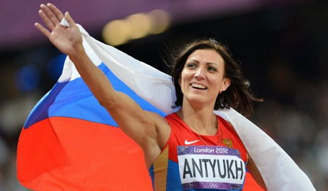 Russia Sports News: - Page 2 4_dv1210