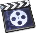 الفيديوهات