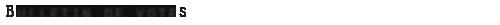 [Clos] Le Grand Chantier : deuxième étape Bullet10