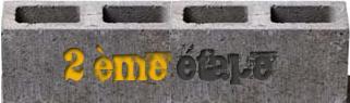 [Clos] Le Grand Chantier : deuxième étape Etape210