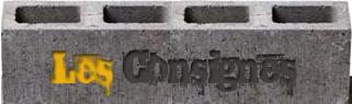 [Clos] Le Grand Chantier : première étape - Page 2 Lc10