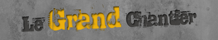 [Clos] Le Grand Chantier : première étape - Page 2 Lgc11