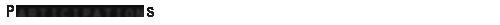 [Clos] Le Grand Chantier : deuxième étape Partic10