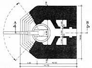 [ Histoires et histoire ] Fortifications et ouvrages du mur de l'Atlantique - Page 3 Vt_ii_10