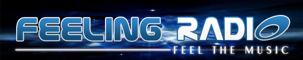 Les Logo Feeling Radio Logo_f10