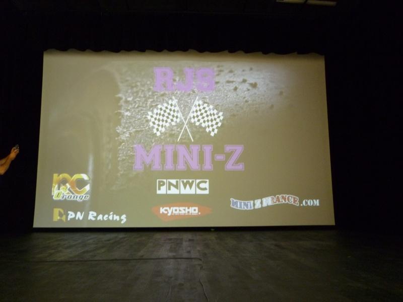 PNWC regional loiret  le 29 et 30 juin-organisé par R.J.S. MINIZ. Et maintenant place aux vidéos et photos - Page 18 P1200310