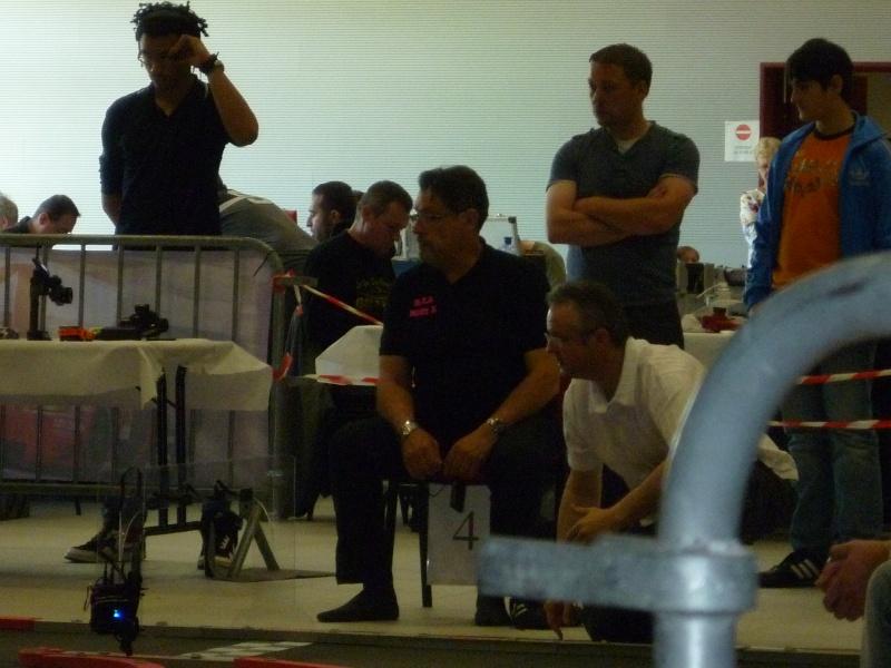 PNWC regional loiret  le 29 et 30 juin-organisé par R.J.S. MINIZ. Et maintenant place aux vidéos et photos - Page 18 P1200314