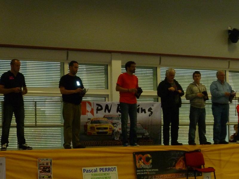 PNWC regional loiret  le 29 et 30 juin-organisé par R.J.S. MINIZ. Et maintenant place aux vidéos et photos - Page 18 P1200319