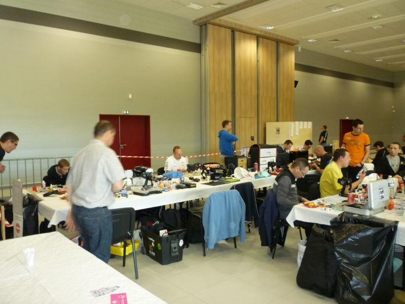 PNWC regional loiret  le 29 et 30 juin-organisé par R.J.S. MINIZ. Et maintenant place aux vidéos et photos - Page 18 P1200321