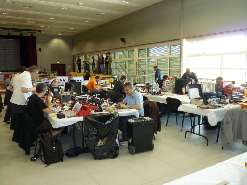 PNWC regional loiret  le 29 et 30 juin-organisé par R.J.S. MINIZ. Et maintenant place aux vidéos et photos - Page 18 P1200323