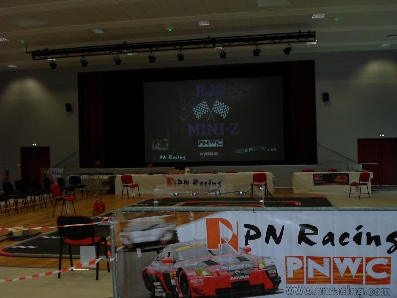 PNWC regional loiret  le 29 et 30 juin-organisé par R.J.S. MINIZ. Et maintenant place aux vidéos et photos - Page 16 Sam_0011