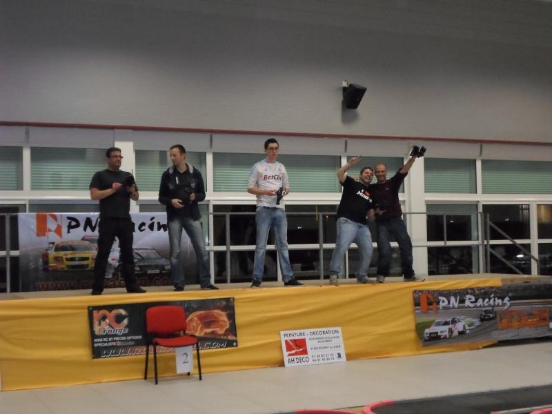 PNWC regional loiret  le 29 et 30 juin-organisé par R.J.S. MINIZ. Et maintenant place aux vidéos et photos - Page 17 Sam_0123