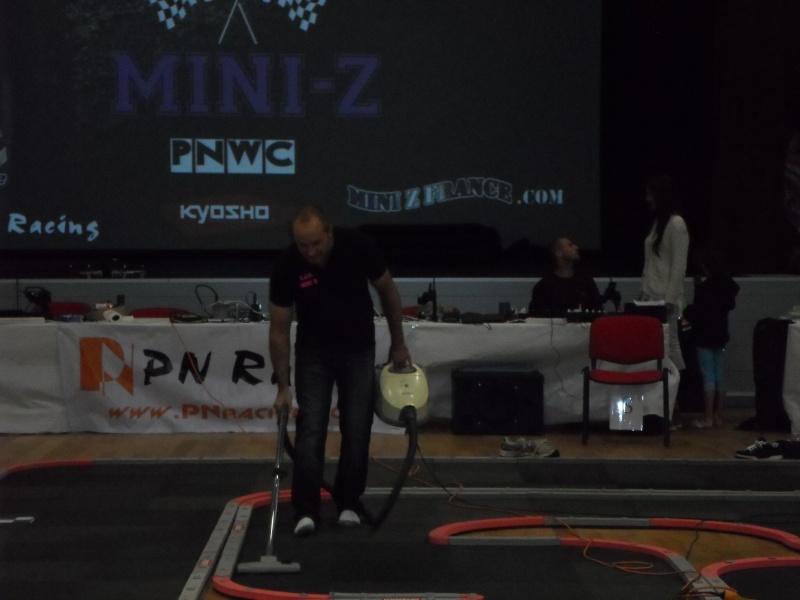 PNWC regional loiret  le 29 et 30 juin-organisé par R.J.S. MINIZ. Et maintenant place aux vidéos et photos - Page 17 Sam_0130