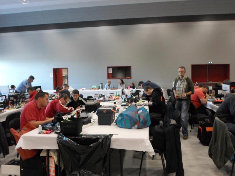 PNWC regional loiret  le 29 et 30 juin-organisé par R.J.S. MINIZ. Et maintenant place aux vidéos et photos - Page 17 Sam_0133