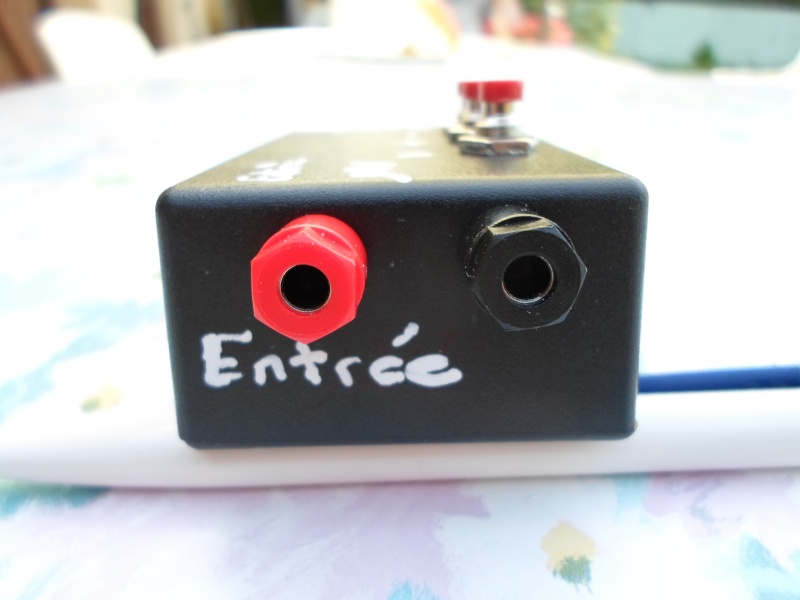 Variateur electronique à mémoir pour tour à pneux - Page 2 Sam_0214