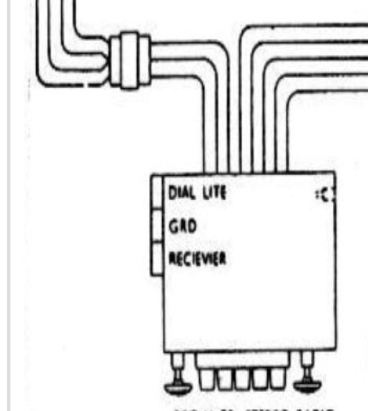 Auto radio 1971 comment le tester ? Alim_a10