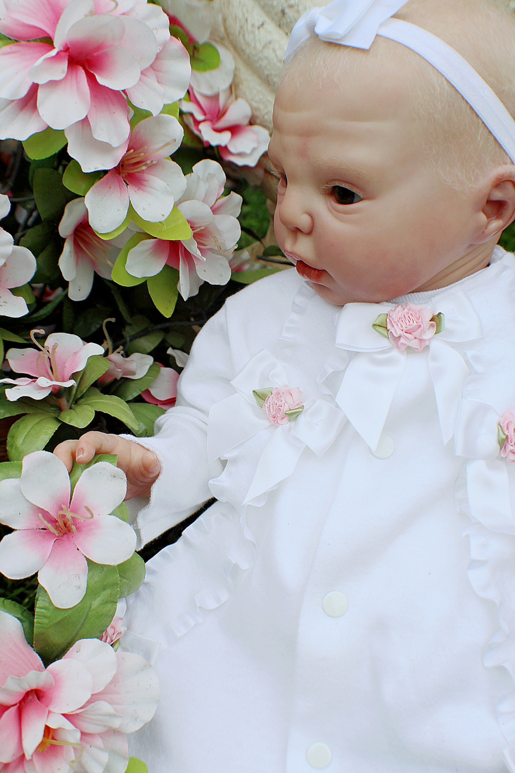 Easter Baby Contest  Baby1a10