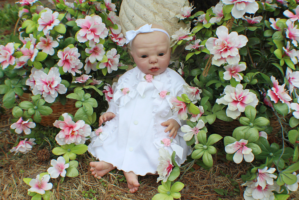 Easter Baby Contest  Baby1b10