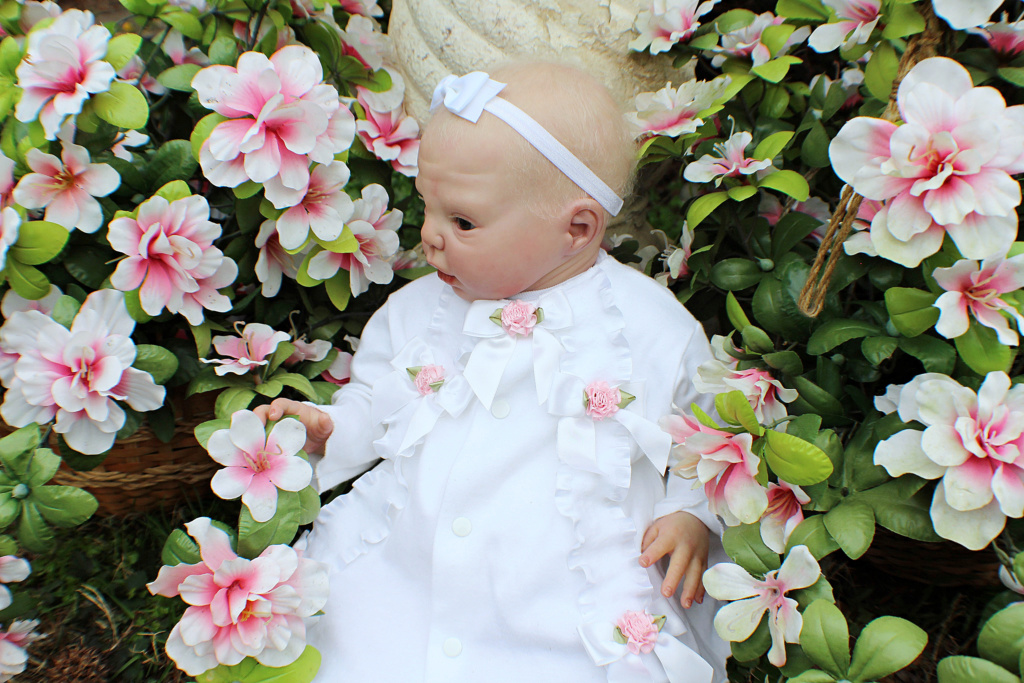 Easter Baby Contest  Baby1c10