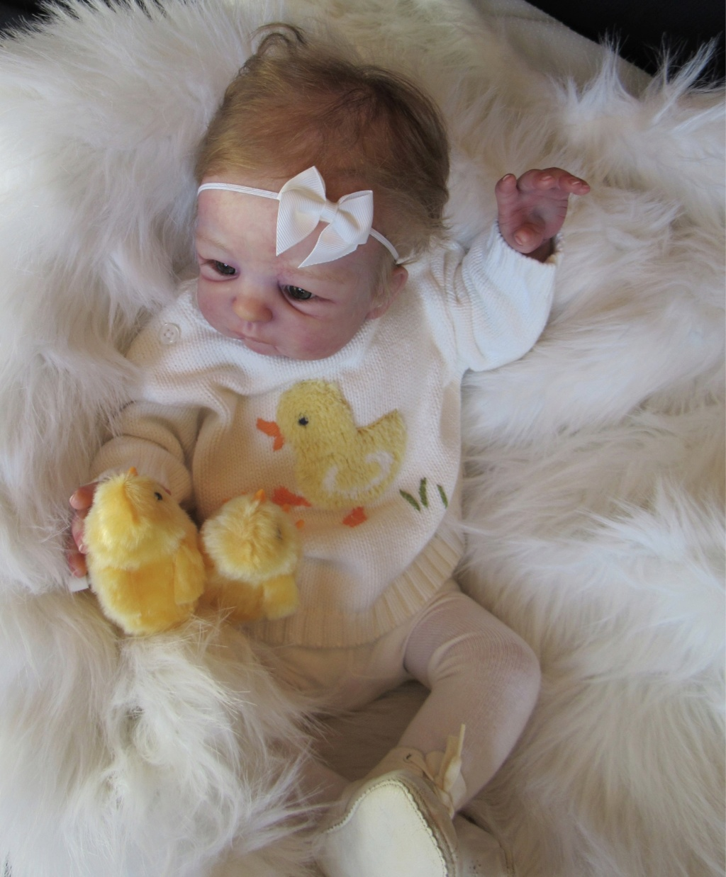 Easter Baby Contest Winner!!! Baby2b10