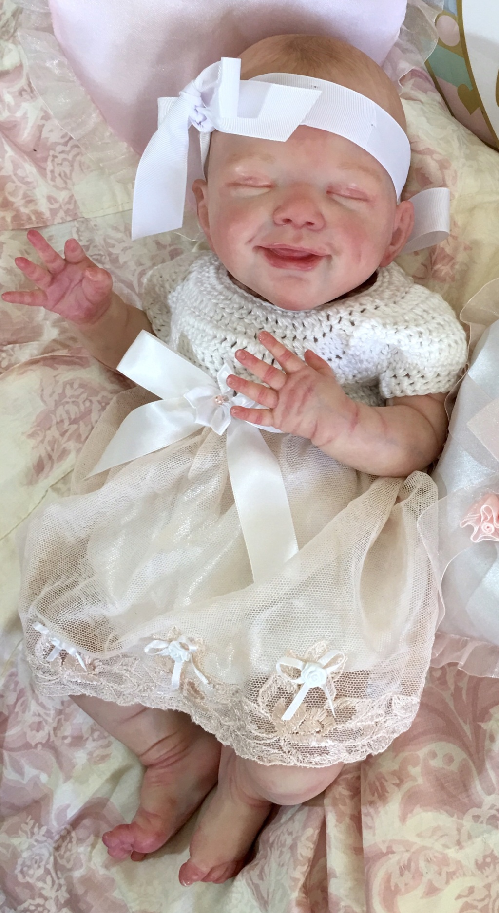 Easter Baby Contest  Baby4a10