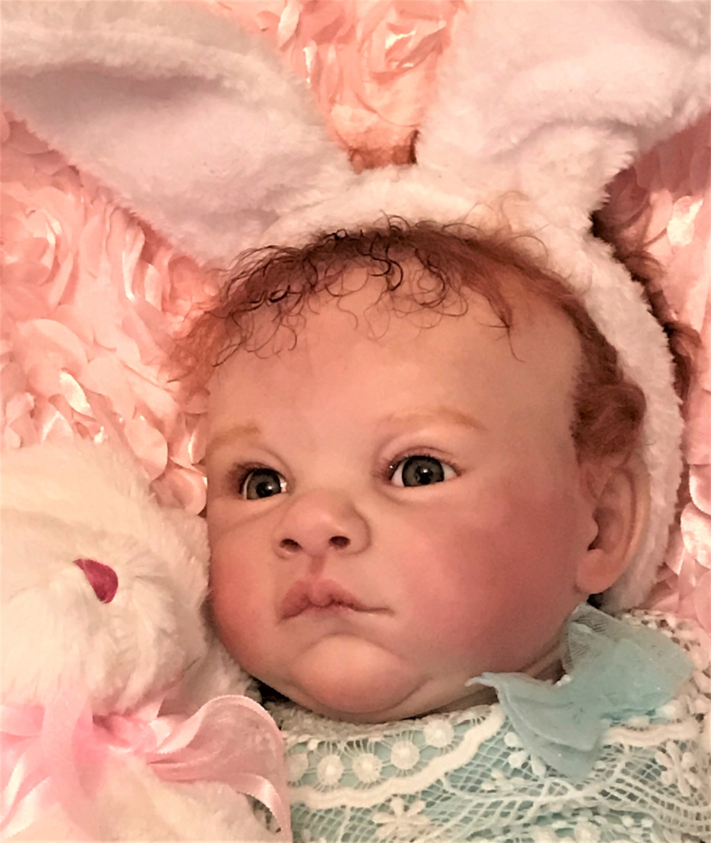 Easter Baby Contest  Baby5a10