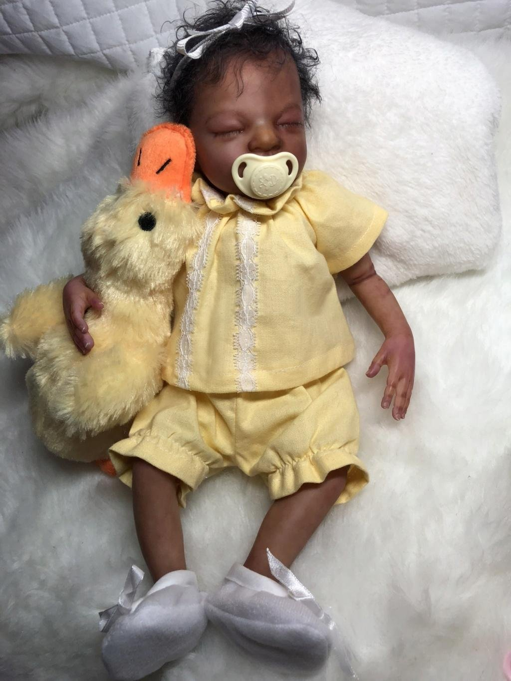 Easter Baby Contest  C_user12
