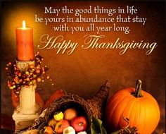 Happy Thanksgiving!! D78bc310