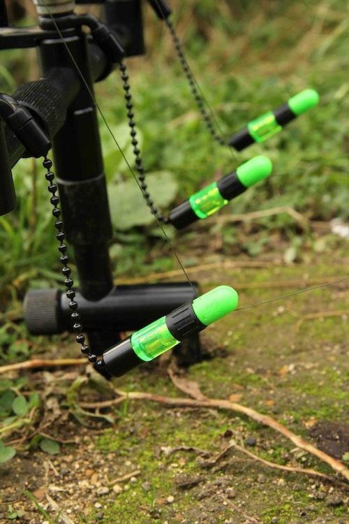 Nouveaux hangers Fox 2013 31429510