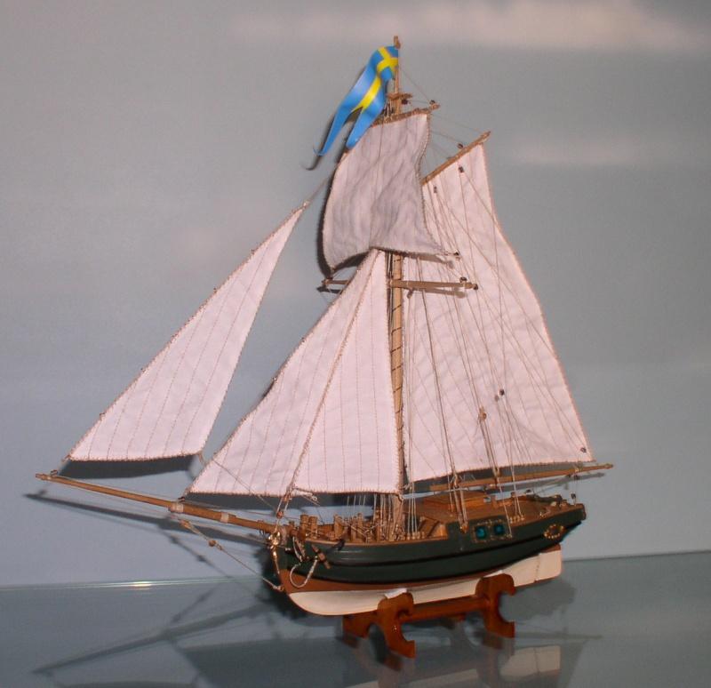 Galleria di SALVATORE ZAPPALA' (Le Barche di Salvo) - Pagina 3 P1010012