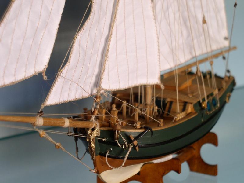 Galleria di SALVATORE ZAPPALA' (Le Barche di Salvo) - Pagina 3 P1010013