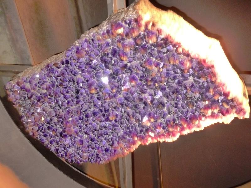 Gemmes (pierres semi précieuses) P1010710