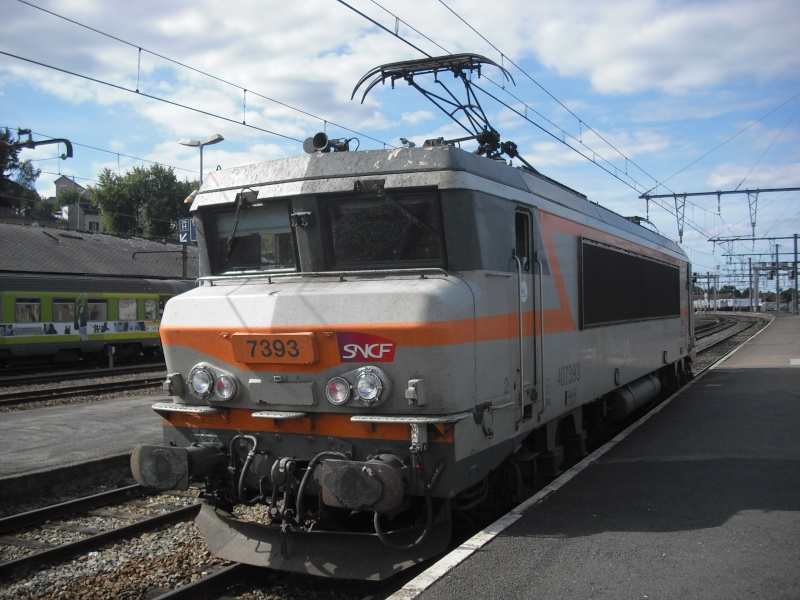 3640 à Brive le 1er octobre 2012 Cimg2111