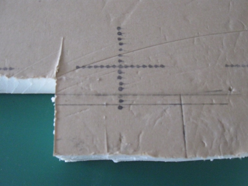 Fabrication de Menhir  Img_4823