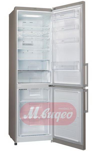 Холодильники 4545610