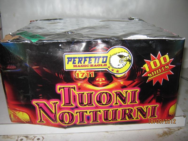 Tuoni Notturni 100 colpi Perfetto Img_0329