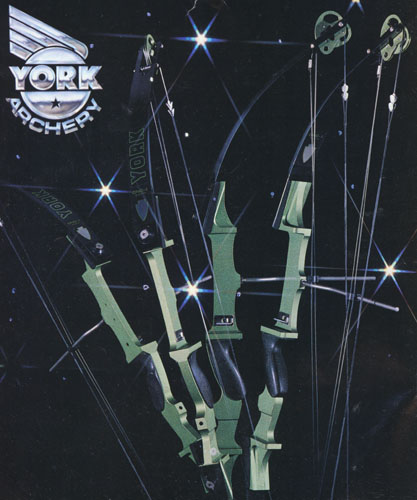 It's up to you, Old York, Old York ! (J'l'aime bien celle-là York8310