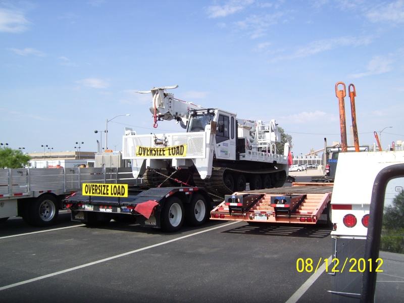 Line Trucks Tucson13