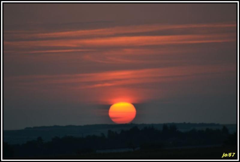 Lever de soleil - Page 2 Photo_46