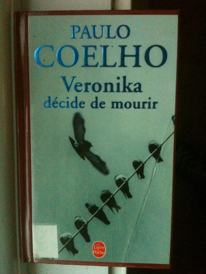Véronika Décide de Mourir (Veronika decide to Die) Veroni10