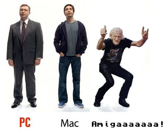 Psygnosis Pc-mac10